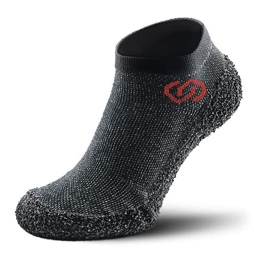 Calcetines Minimalistas SKINNERS para Andar Descalzo para Hombres y Mujeres | Calzado...