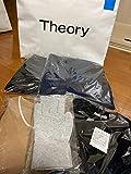 セオリー リュクス サイズ42 theory luxe レディース 新春 福袋 LL