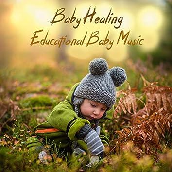 Educational Baby Music