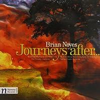 Journeys After...