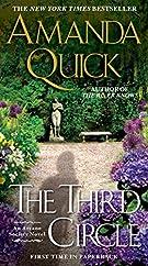 The Third Circle (An Arcane Society Novel)
