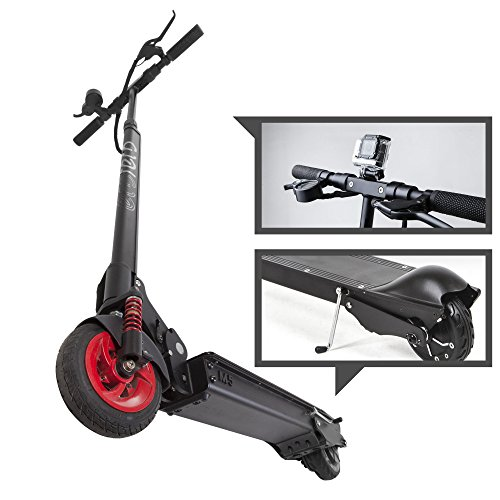 EcoReco M5 Air LE Electric Scooter