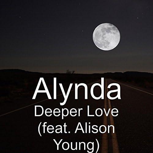 Alynda