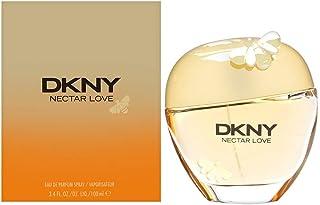 DKNY Nectar Love 100 ml.