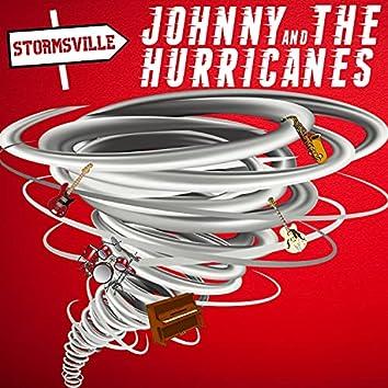 Stormsville