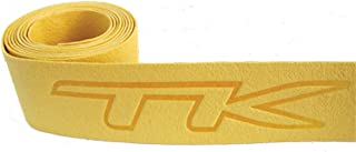 TK Chamois Field Hockey Grip