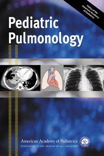 Compare Textbook Prices for Pediatric Pulmonology 1 Edition ISBN 9781581104929 by Light MD  FAAP, Michael J,Blaisdell MD  FAAP, Carol J,Homnick MD  MPH  FAAP, MD Douglas N.,Schechter MD  FAAP, Dr. Michael S.,Weinberger MD  FAAP, Dr. Miles M.