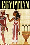 egyptian hieroglyphs: Hieroglyphic, Bastet ,Egyptian Symbol,egyptian, book, dead, day, complete, papyrus, ani, featuring, integrated, text, full-color, images, james, wasserman