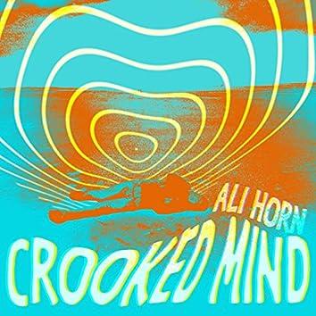 Crooked Mind
