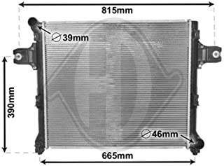 Engine Coolant Van Wezel 53002284 Coolant