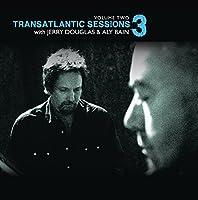 Transatlantic Sessions 3 Vol.2