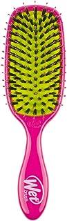 Best wet brush pro shine enhancer brush Reviews