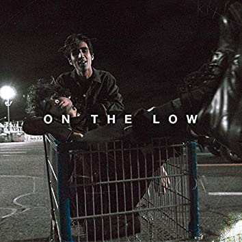 On The Low (feat. Malli)