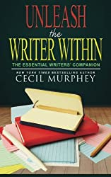 Book Review: Unleash the Writer Within