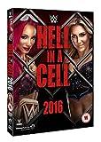 Wwe Hell In A Cell 2016 [Edizione: Regno Unito]...