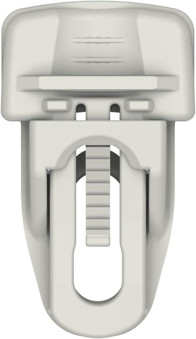 Easyklip Midi 99,8/kilogram Tarp Clip 4102