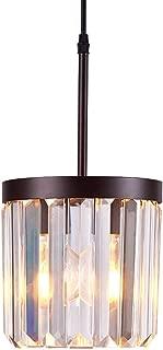 Best extra wide pendant lights Reviews