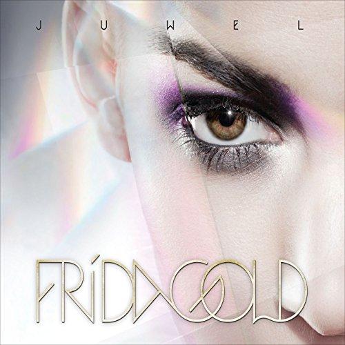 Juwel (Deluxe Version)
