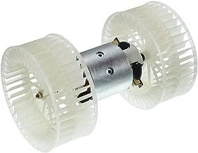 A-Premium HVAC Heater Blower Motor for BMW E31 E32 E34 525i 530i 535i 540i 735i 740i 740iL750iL 840Ci 850Ci M5