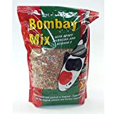 Kockney Koi Bombay Mix 5KG