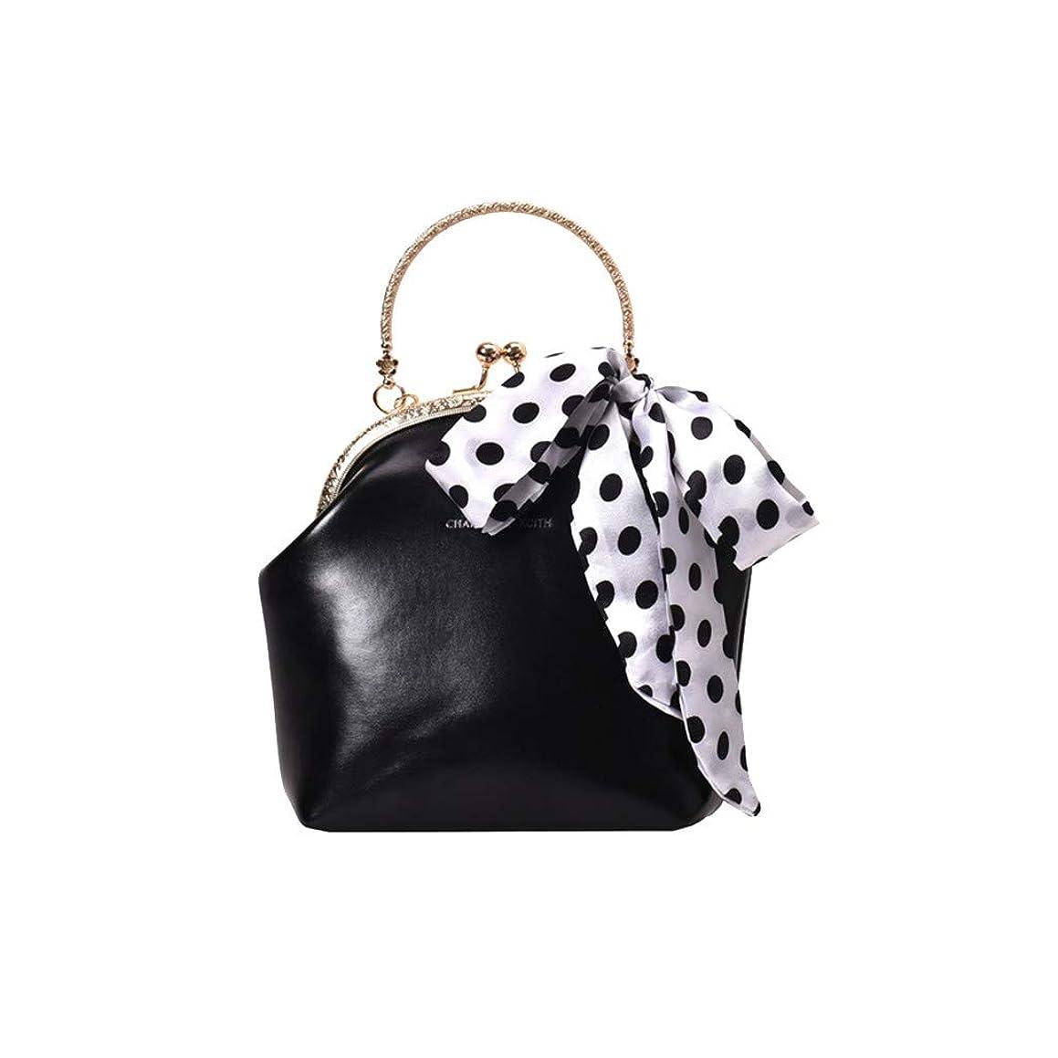 Crossbody Purses for Women Small Fashion Women Scarf Wild Messenger Bag Fashion One-Shoulder Small Bag