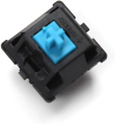 1/¼ UNC Diamantbohrkrone Kernbohrkrone Kernbohrer DM 63 mm L 400 mm