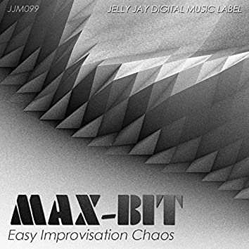 Easy Improvisation Chaos