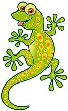 Suchergebnis Auf Für Audi Gecko Aufkleber