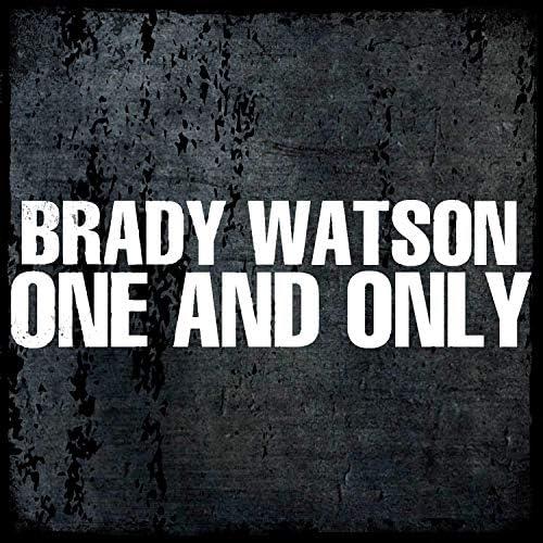 Brady Watson