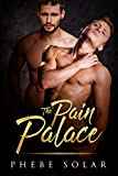 The Pain Palace - (M/M Bdsm) Update - Adult Only Bonus Spicy Short Film - Last Page...