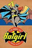 Batgirl: The Bronze Age Omnibus Volume 2
