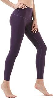 Best lululemon leggings size 14 Reviews