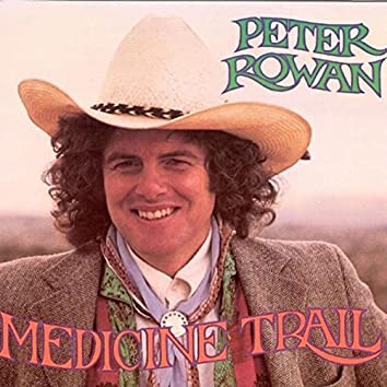 Medicine Trail