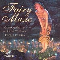 Fairy Music