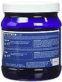 Zoom IMG-1 yamamoto nutrition fish oil integratore