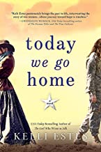 Best the novel today Reviews