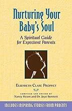 Nurturing Your Baby