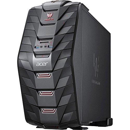 Acer Predator G3-710 i7-6700 DG.B1PEG.074
