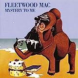 Fleetwood Mac: Mystery to Me (Audio CD)