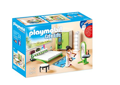 Playmobil 9271 Bricks