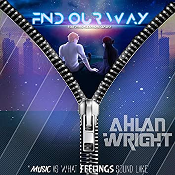 Find Our Way (feat. Alexandra Clasha)