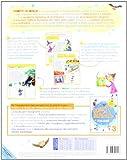 Zoom IMG-1 compiti di magia italiano per