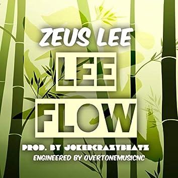 Lee Flow (Yeah Yeah)