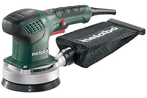 Metabo Y/600443500 SXE 3125 Elektrowerkzeuge, 310 W