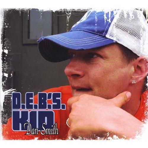 Dan Smith Baby Got Book
