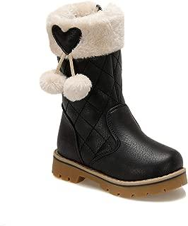 92.509618.P Siyah Kız Çocuk Basic Casual Ayakkabı