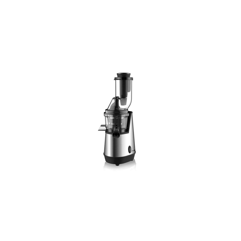 Exprimidor FAGOR FG478 - 70 rpm - Gris: Amazon.es: Hogar