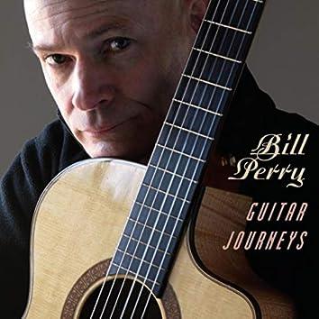 Guitar Journeys