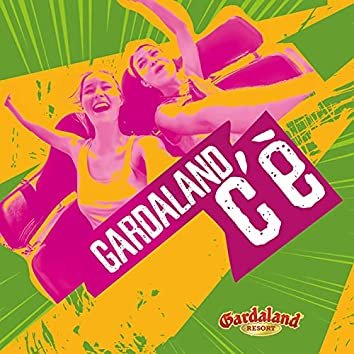 Gardaland c'è