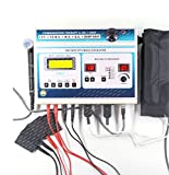 Ultrasound Machine For Pain With Heat